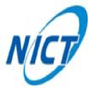 National Institute of Information and Communications Technology, Japan
